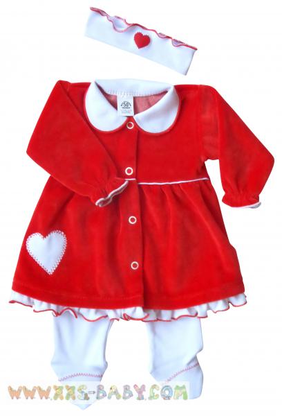 Frühchen Kleid, Frühchenkleid, Frühchen Kleider ...